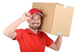 Best Business Removal Companies in Soho, W1